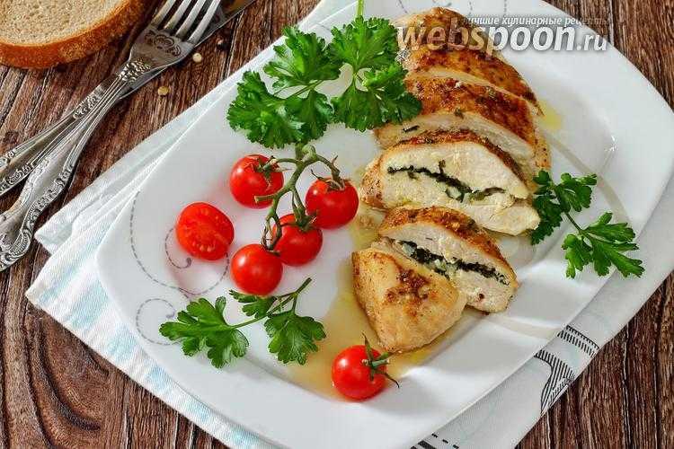 Куриный шашлык в микроволновке - пошаговый рецепт приготовления с фото