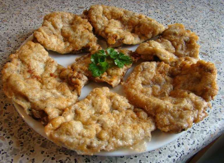 Сыроежки жареные: рецепты приготовления с картошкой на сковороде, как и сколько жарить с луком, как готовить свежие грибы и можно ли не отваривая