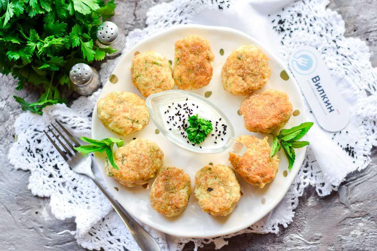 Диетические Вкусные Блюда Для Похудения Из Курицы. Особенности приготовления диетической курицы