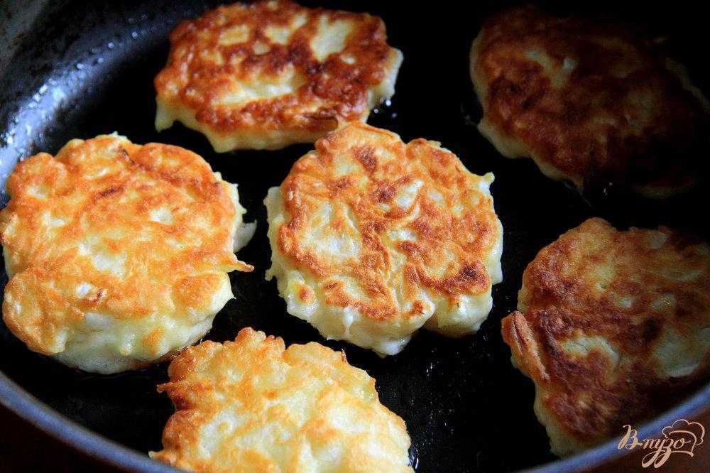 капустные оладьи на кефире рецепт с фото образом оказались лучшем