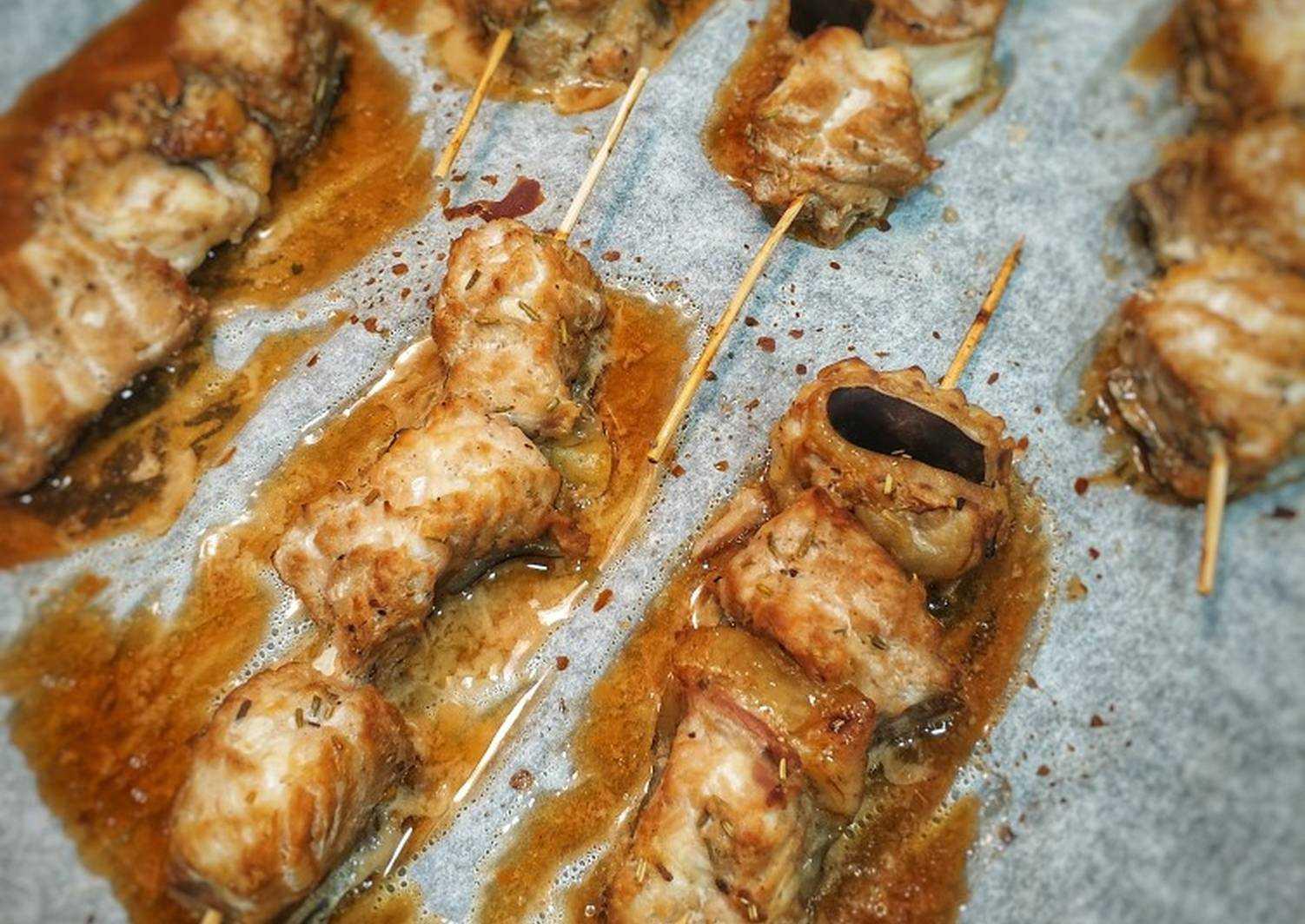 Голгапа индийское блюдо рецепт фото подготовка необходима
