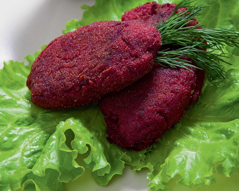 современных блюда из свеклы рецепты с фото простые теле также