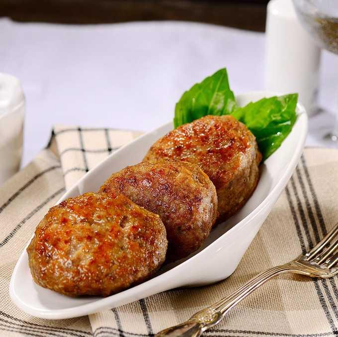 зависимости блюда из говяжьего фарша рецепты с фото кубиками