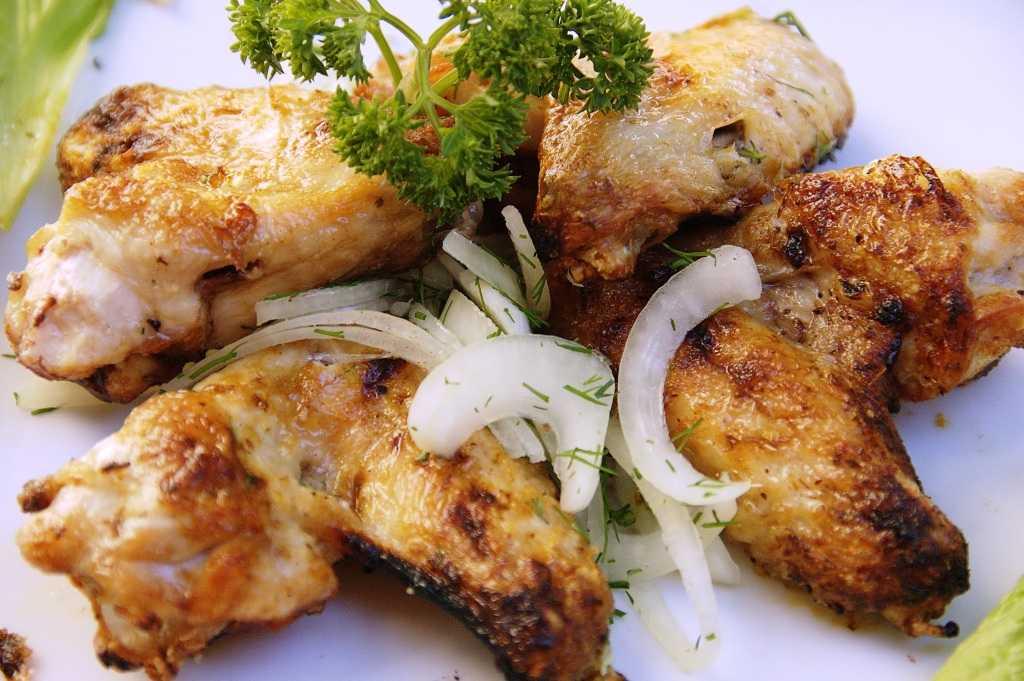 Мальтийская кухня рецепты фото данный