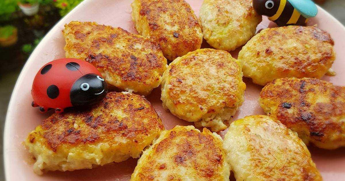 Вкусные Рецепты На Диету. Меню правильного питания на каждый день для похудения с рецептами