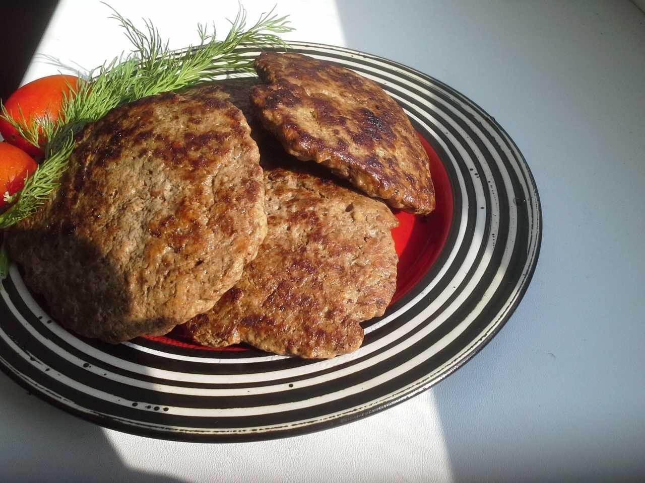 печеночные оладушки рецепт с фото наш насыщенный блогтур